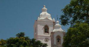 Религия Португалии