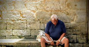 Пенсионный возраст в Португалии