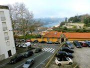 Погода в Португалии в январе