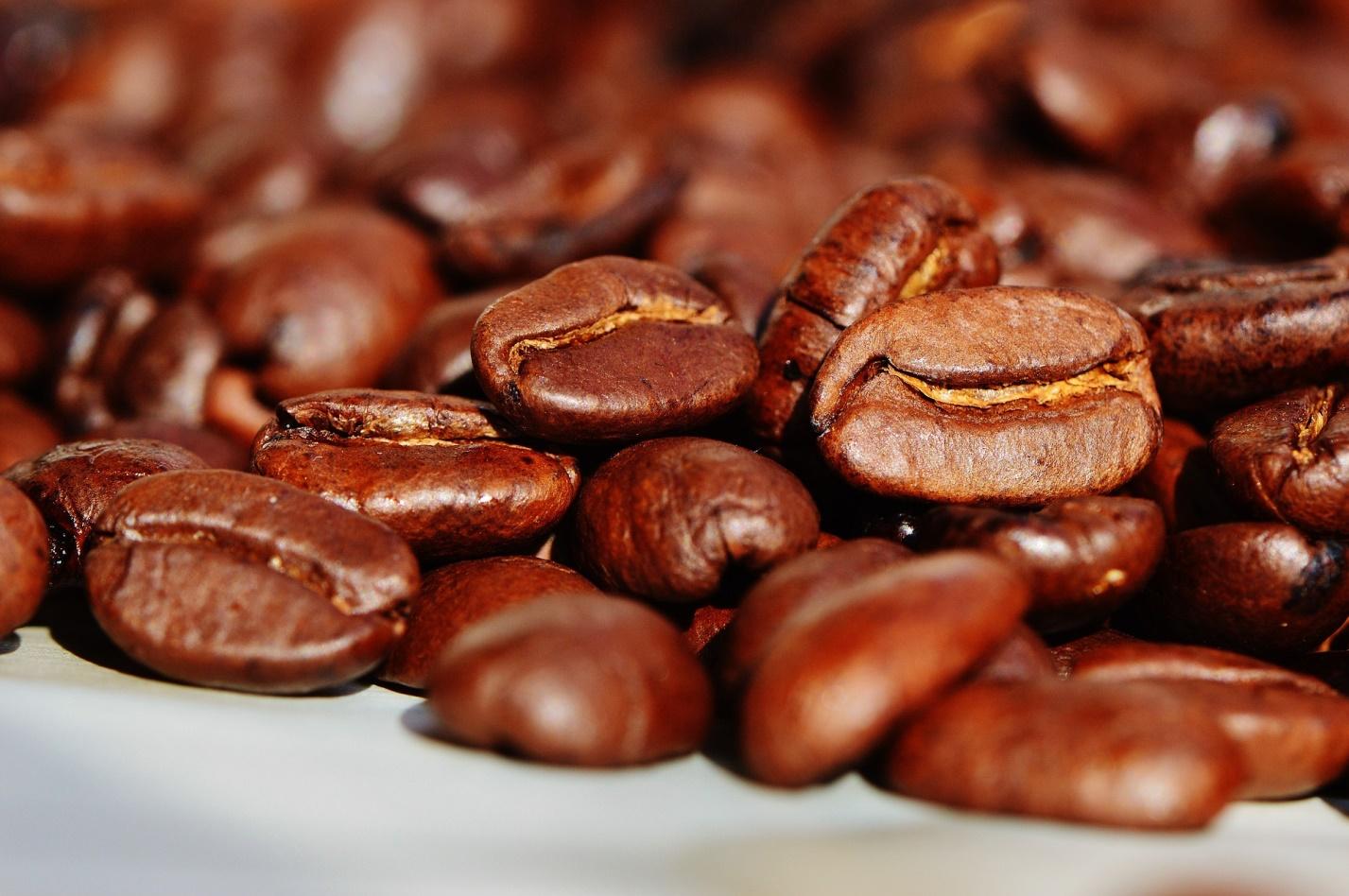 Кофе по-португальски