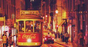 Достопримечательности Португалии