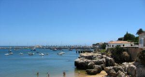 Отдых в Португалии на море